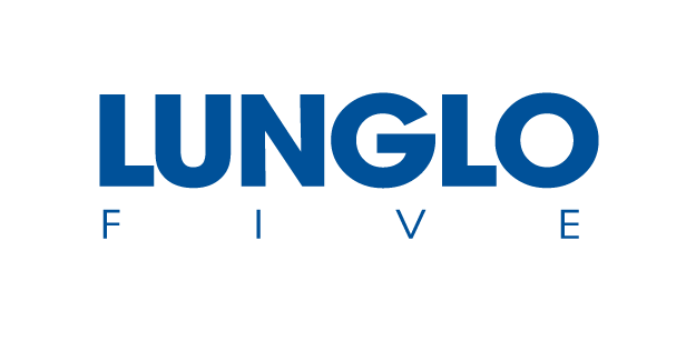 Lunglo