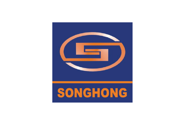 SongHong