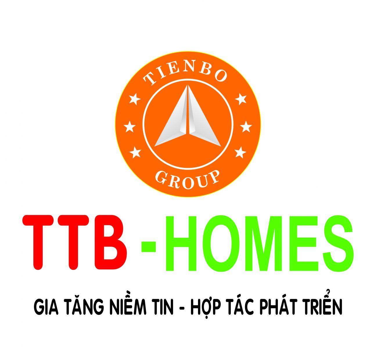 TTB Homes