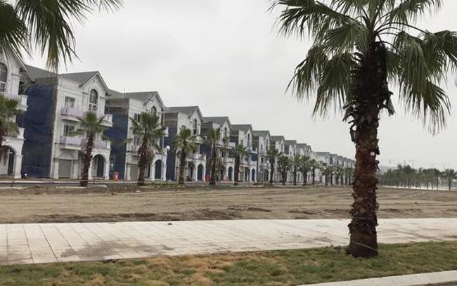 Thị trường bất động sản 6 cuối năm: Tín hiệu phục hồi rõ nét hơn