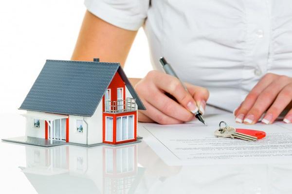 Các kỹ năng bán hàng cần có trong ngành Bất động sản